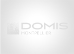Programme neuf Montpellier Hérault 3448825 Domis