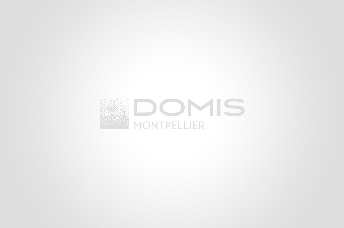 Focus sur jacou et le quartier de la draye Domis